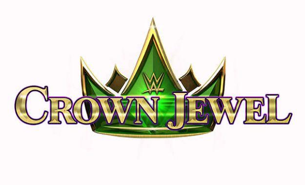 última hora sobre el desarrollo de WWE Crown Jewel