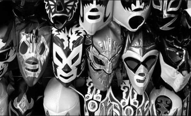 Lo Peor de la Lucha Libre Mexicana en 2018