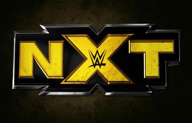 Luchador de NXT obtiene nuevo nombre
