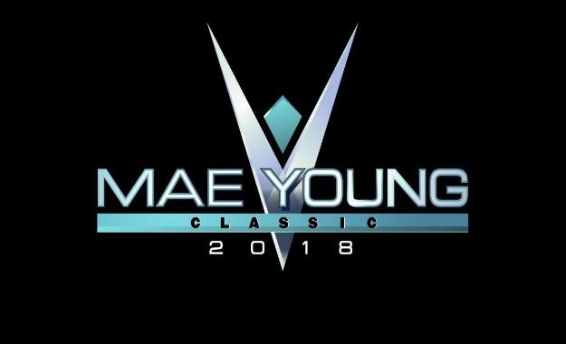 WWE podría firmar varias luchadoras del Mae Young Classic