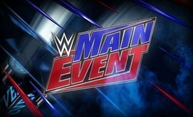Luchadores de NXT debutan en WWE Main Event