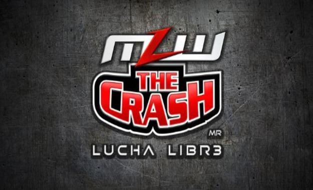 MLW-The Crash