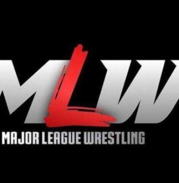 MLW división femenina