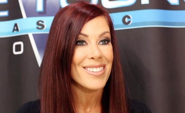 Madison Rayne no cree que Impact Wrestling y el Mae Young Classic sean comparables