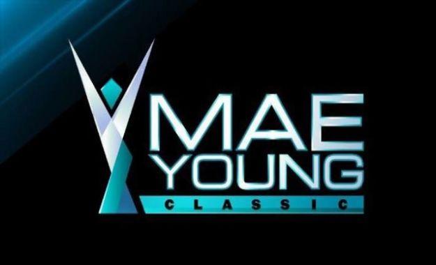 Se le prohíbe la entrada a Estados Unidos a una luchadora del Mae Young Classic por 5 años