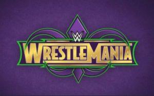 WWE Noticias Main Event Wrestlemania 34
