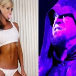 mccool problemas wwe undertaker
