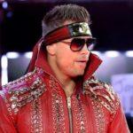 WWE noticias Miz