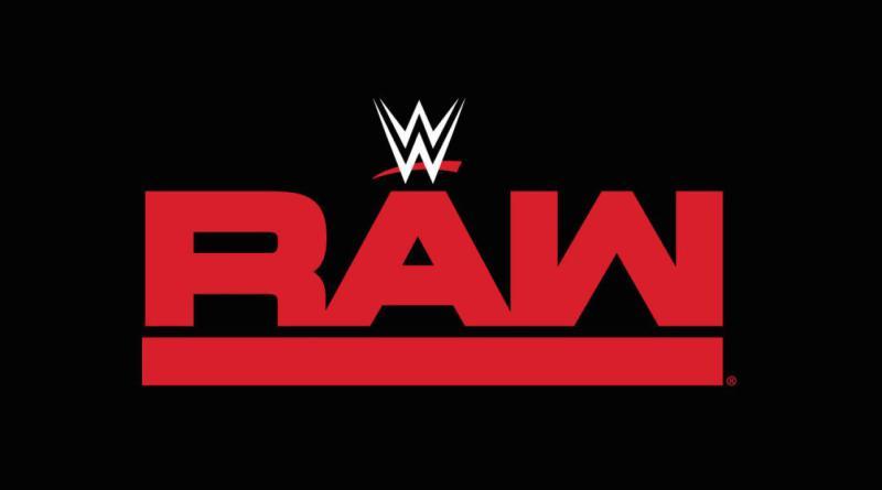Resultado de imagen para monday night raw