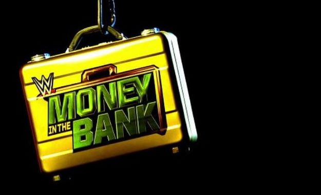 WWE noticias Money in the Bank ¡Posible Spoilers! Ganadores de los Money In The Bank 2018