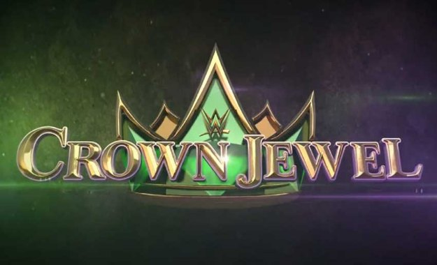 Muchas superestrellas no quieren formar parte de Crown Jewel