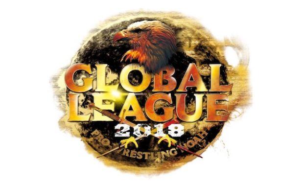 NOAH Global League