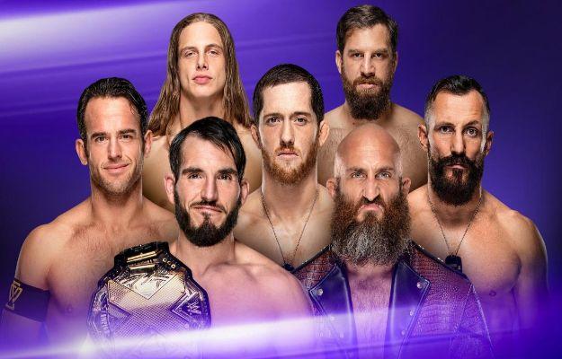 NXT Evolve