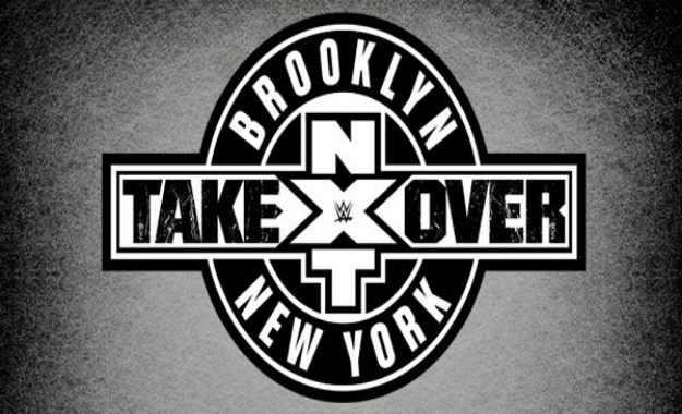 NXT Takeover New York vende todas sus entradas