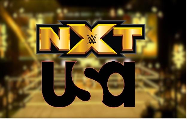 NXT entradas