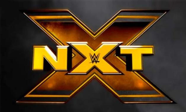 Campeones NXT