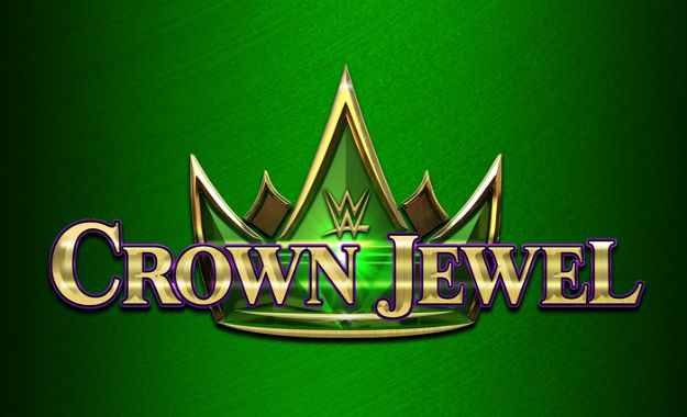 Noticias acerca del Main Event de WWE Crown Jewel