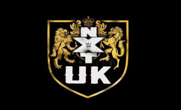 Nueva NXT UK Series