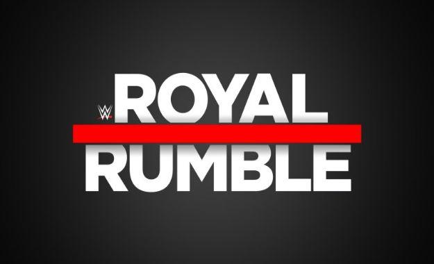 Nuevo favorito para ganar el Royal Rumble masculino 2019