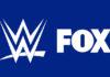 Nuevo logo de SmackDown Live