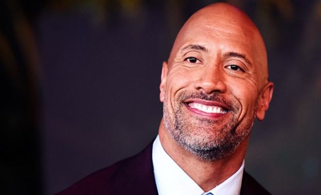 Nuevos detalles del Spinoff de Fast and Furious protagonizado por The Rock