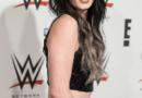 Rumores sobre el regreso de Paige