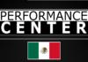 Performance Center México