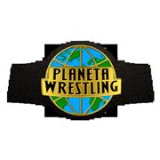 PLANETA WRESTLING
