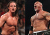 Por qué Matt Riddle odia a Goldberg