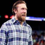 Posibilidad de que Daniel Bryan regrese al ring de WWE
