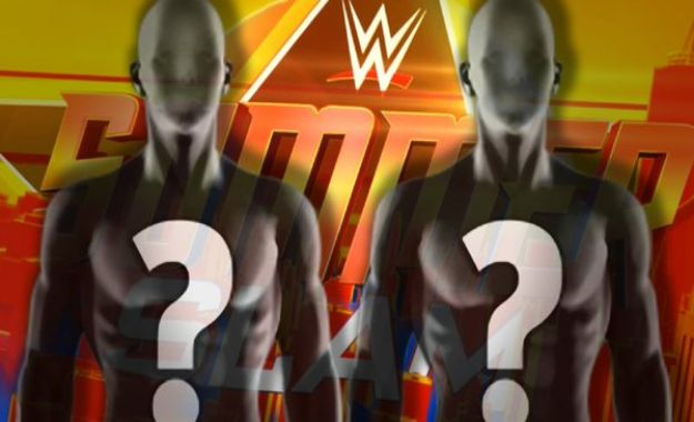 Rumor de un enfrentamiento post-Summerslam que sugiere un turn heel