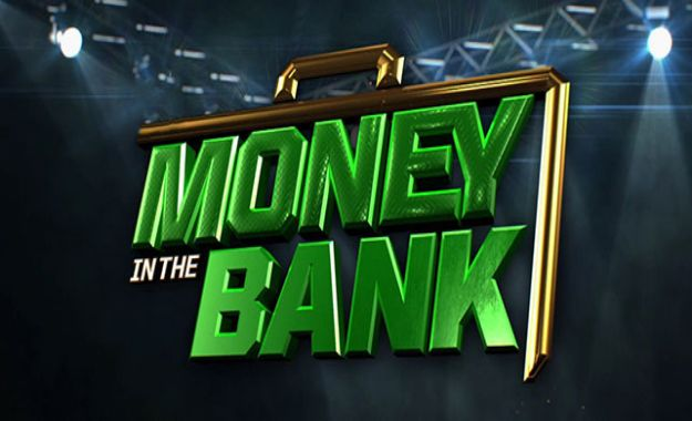 Posible cartelera para WWE Combates rumoreados para WWE Money In The Bank Money In The Bank 2018 WWE Noticias: posible combate para Money In The Bank Combate titular en Money In The Bank podría ser muy corto