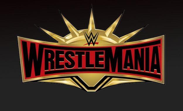Posible combate de cara a Wrestlemania 35