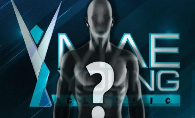 ¿A quién ha firmado la WWE del Mae Young Classic 2018?