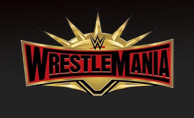 Posible gran combate de cara a Wrestlemania 35
