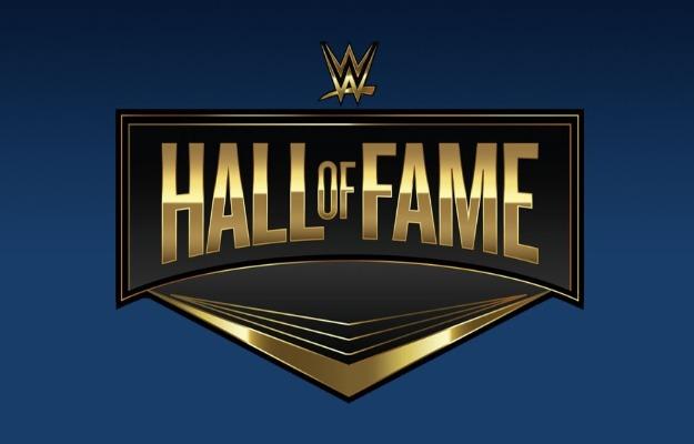 Posible inducción para el WWE Hall Of Fame 2020