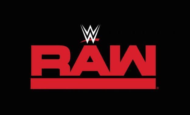 Importante luchador de WWE RAW firma un nuevo contrato