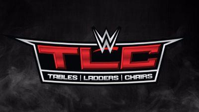 Posibles combates de cara a TLC