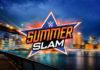 Posibles luchas para SummerSlam