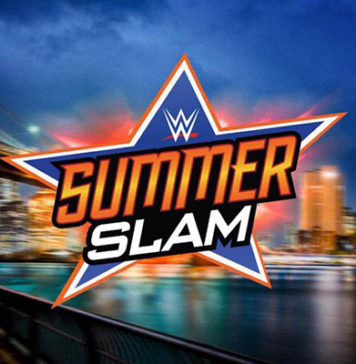 Posibles luchas para SummerSlam