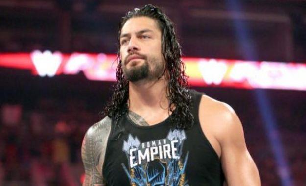 Próximas apariciones oficiales para Roman Reigns. Descubre que días podríamos ver de forma pública al ex campeón Universal de la WWE.