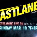 Previa de WWE FastLane