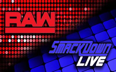 RAW y Smackdown USA Network