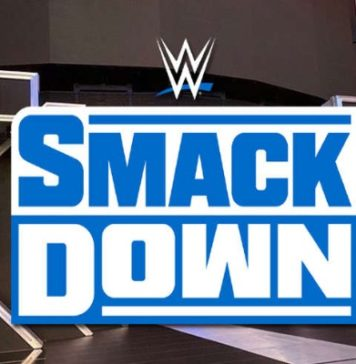 Ratings Friday Night SmackDown