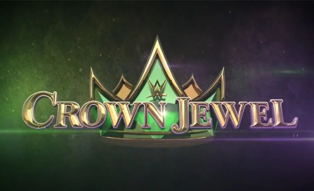 Actualidad de Bryan y Cena con WWE Crown Jewel