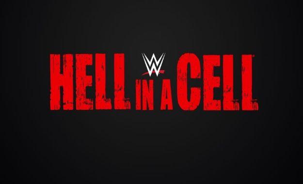 WWE habría cambiado el final de un combate por un campeonato en Hell in a Cell