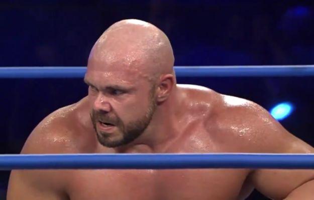 Resultados Impact Wrestling 14 junio