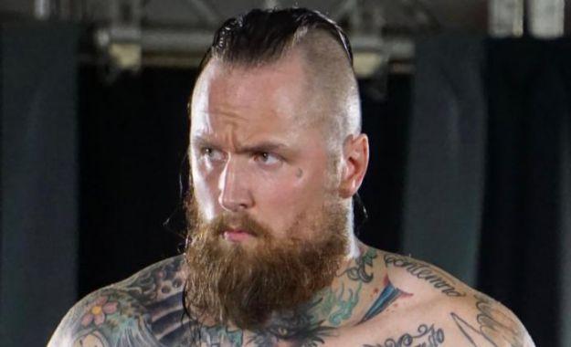 Resultados Live Show NXT desde St Augustine del 30 de Marzo