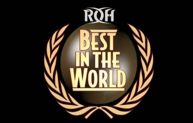 Resultados ROH Best in the World 2019