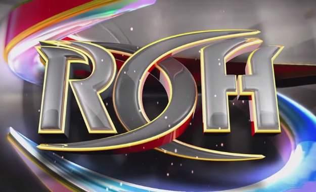 ¿Podría ROH conseguir un canal de televisión?
